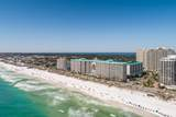 1200 Scenic Gulf Drive - Photo 27