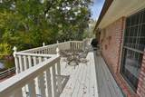804 Lake Amick Drive - Photo 55