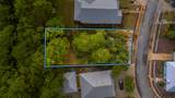 Lot 18A Tradewinds Drive - Photo 6