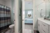 45 Cambium Court - Photo 16