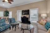 4751 Bonaire Cay - Photo 10