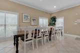 4751 Bonaire Cay - Photo 13