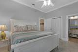 4751 Bonaire Cay - Photo 19