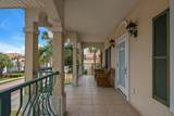4751 Bonaire Cay - Photo 25