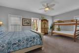4751 Bonaire Cay - Photo 28