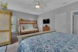 4751 Bonaire Cay - Photo 29