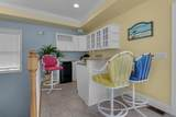 4751 Bonaire Cay - Photo 39