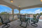 4751 Bonaire Cay - Photo 43