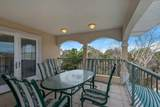 4751 Bonaire Cay - Photo 45