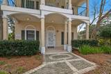 4751 Bonaire Cay - Photo 5