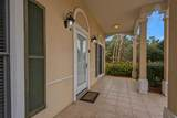 4751 Bonaire Cay - Photo 6
