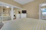 4751 Bonaire Cay - Photo 60