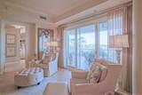 725 Gulf Shore Drive - Photo 27