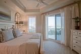 725 Gulf Shore Drive - Photo 43