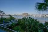 725 Gulf Shore Drive - Photo 55