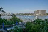 725 Gulf Shore Drive - Photo 56