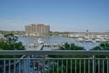 725 Gulf Shore Drive - Photo 57