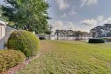 646 Bayou Drive - Photo 22