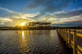 8416 Deepwater Creek Lane - Photo 14