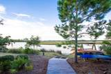 8416 Deepwater Creek Lane - Photo 15
