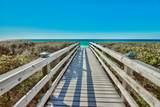 32 Seacrest Beach Boulevard - Photo 16