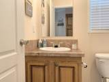 173 Schubert Circle - Photo 16