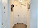 173 Schubert Circle - Photo 23