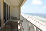 10901 Front Beach Road - Photo 22