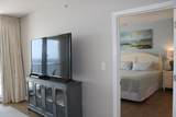10901 Front Beach Road - Photo 23