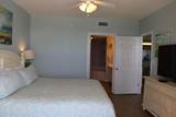 10901 Front Beach Road - Photo 33