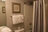 10901 Front Beach Road - Photo 52