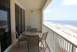 10901 Front Beach Road - Photo 55