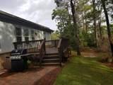 187 Tropical Breeze Drive - Photo 20