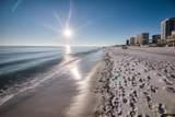 936 Scenic Gulf Drive - Photo 42
