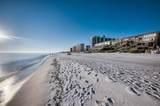 936 Scenic Gulf Drive - Photo 43