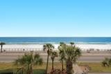 1160 Scenic Gulf Drive - Photo 22