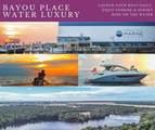 985 Bayshore Drive - Photo 9