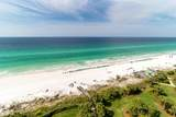 15100 Emerald Coast Parkway - Photo 46