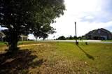 1749 Ravenna Drive - Photo 3