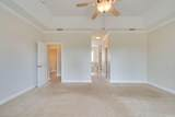 405 Brushed Dunes Circle - Photo 17