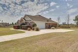 405 Brushed Dunes Circle - Photo 2
