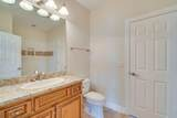 405 Brushed Dunes Circle - Photo 21