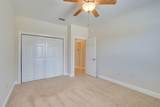405 Brushed Dunes Circle - Photo 23