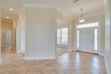 405 Brushed Dunes Circle - Photo 6