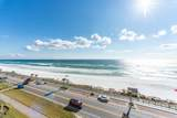 1200 Scenic Gulf Drive - Photo 22