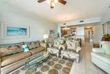 1200 Scenic Gulf Drive - Photo 4