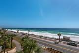 1200 Scenic Gulf Drive - Photo 24