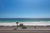 1200 Scenic Gulf Drive - Photo 25