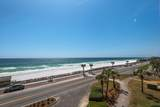1200 Scenic Gulf Drive - Photo 26