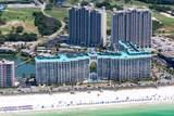 1200 Scenic Gulf Drive - Photo 42